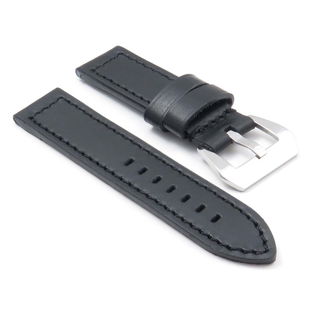 379150d0430 Bentley - DASSARI Premium Watch Straps