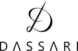 DASSARI Premium Watch Straps